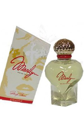MARILYN EDT 100 ml.
