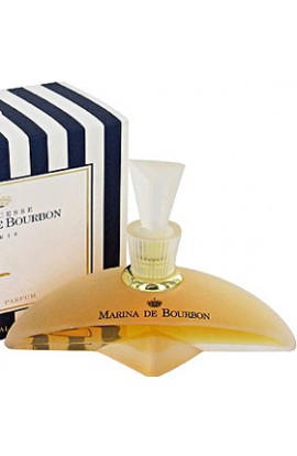 PRINCESSE MARINA DE BOURBON EDP 50 ML.