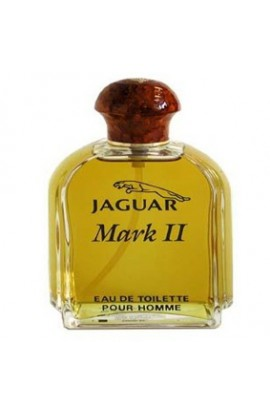 MARK II  JAGUAR EDT  30 ML.