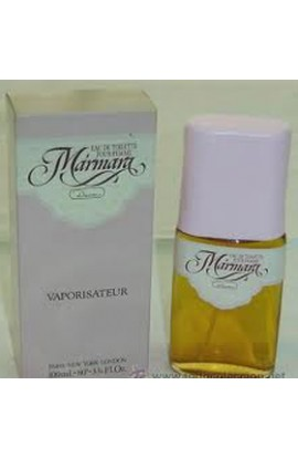 MARMARA  EDT 16 ml.