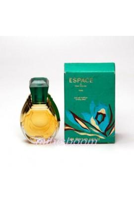 ESPACE EDP 10 ml. MINI MUJER