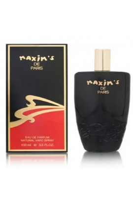 MAXIM,S EDP 100 ML.