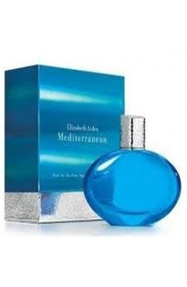 MEDITERRANEAN  EDP 100 ml.