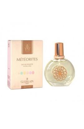 METEORITES EDP 30 ml.