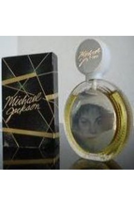 MICHAEL JACKSON EDT 60 ml.