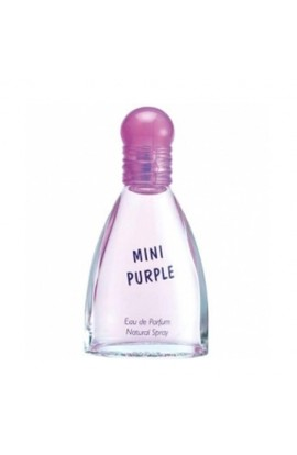 MINI PURPLE EDP 25 ML. URIC DE VARENS