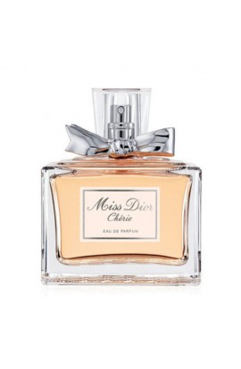 MISS DIOR CHERIE EDP 100 ml. (AÑO 2006/2007)