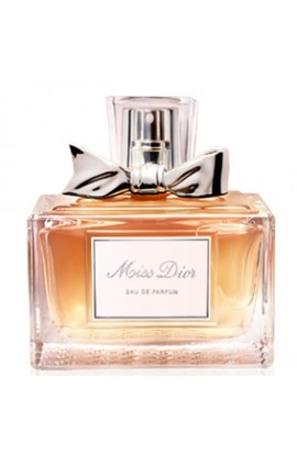MISS DIOR  EDP 30 ml.