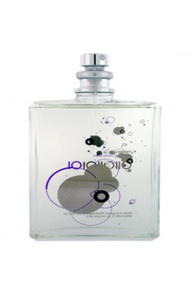 EXCENTRIC MOLECULE 01 EDT 100 ml.