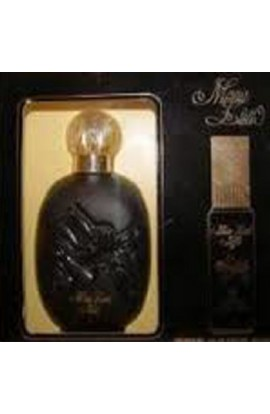 MONA LISA NIGHT SET  120 ml.