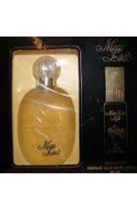 MONA LISA SET  120 ml.