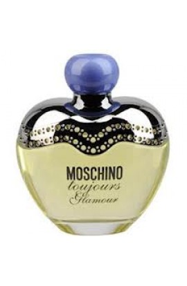 GLAMOUR TOUJOURS EDT 100 ml.