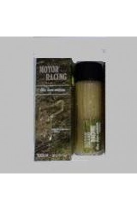 MOTOR RACING  AFTHER SHAVE 100 ML. BALSAMO