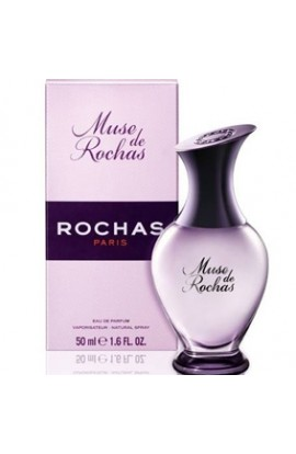 MUSE ROCHAS EDP 100 ML.