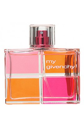 MY GIVENCHY EDT 50 ML.