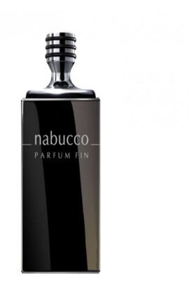 NABUCCO FIN PERFUME 20 ML