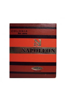 NAPOLEON EDT 110 ML.