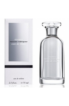 NARCISO ESSENCE EAU MUSC EDT 125 ML.