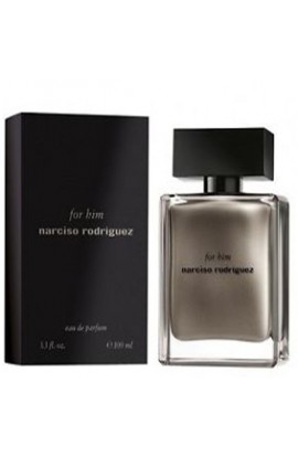 NARCISO FOR HIM EDP 100 ML.