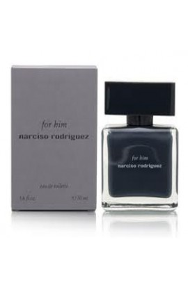 NARCISO RODRIGUEZ MEN EDT 100 ml.