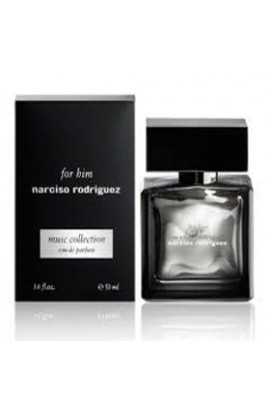 NARCISO RODRIGUEZ MUSC MEN 100 ML.
