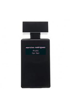 NARCISO RODRIGUEZ MUSC OIL 50 ml.