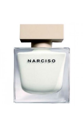 NARCISO EDP 100 ML.