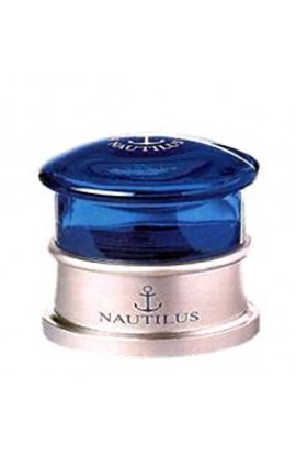 AQUA NAUTILUS EDT 50 ML.