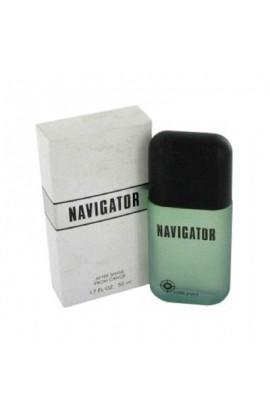 NAVIGATOR EDT 100 ML.