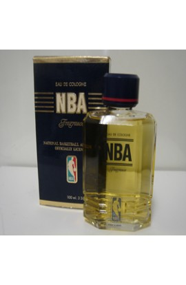 N.B.A FRAGANCE POUR HOMME EDT 100 ML.