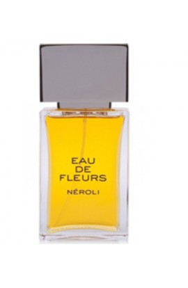 EAU DE FLEURS NEROLI EDT 100 ml.
