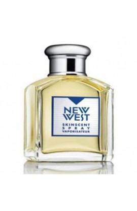 NEW WEST EDT 50 ML. VINTAGE