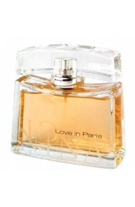 LOVE IN PARIS EDT 50 ml.