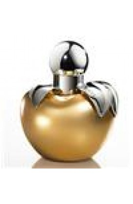 NINA RICCI GOLD EDT 50 ML.