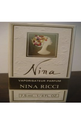 NINA RICCI EDT 50 ml.
