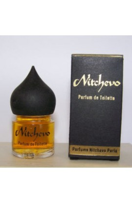 NITCHEVO PURE PERFUM 28 ML.