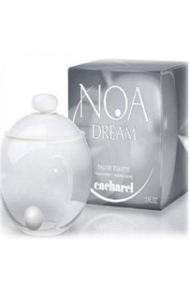 NOA  DREAM EDT 100 ml.