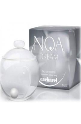 NOA  DREAM EDT 100 ml.