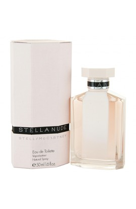 STELLA MCCARTNEY NUDE EDT 100 ML.
