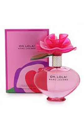 OH LOLA EDP 100 ML.
