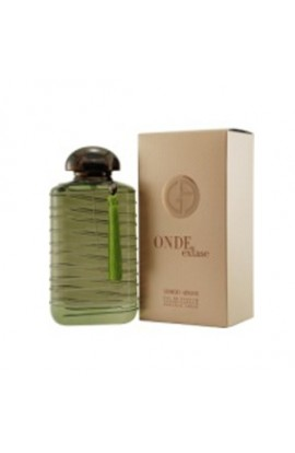 ONDE EXTASE EDP 100 ml.