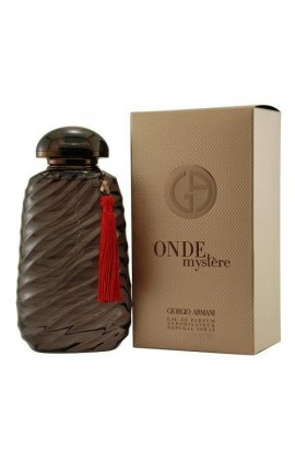 ONDE MYSTERE EDP 100 ml.