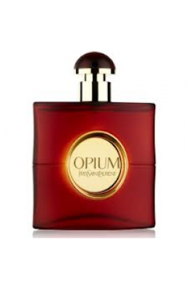 OPIUM WOMAN EDP 90 ML.