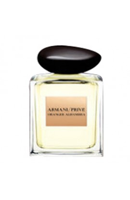 A.PRIVE  ORANGER ALHAMBRA EDT 100 ml.