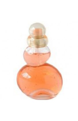ORANGE TONIC  EDT 100 ml.