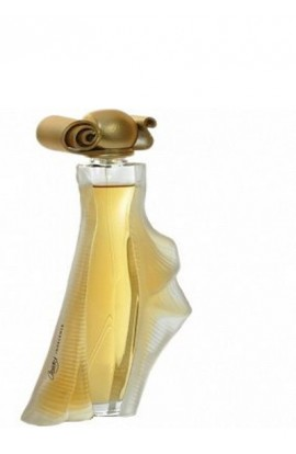 ORGANZA INDECENCE EDP 100 ML.