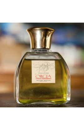 ORGIA EDT 200ml. S/VAPO