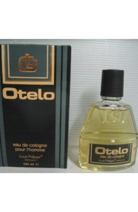 OTELO AFTER SHAVE 30ML