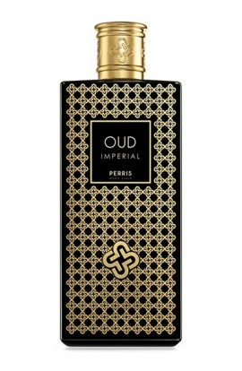 OUD IMPERIAL EDP 100 ML.