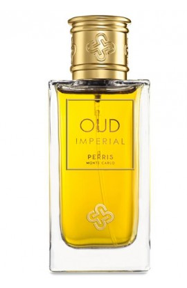 OUD IMPERIAL EXTRACTO  50 ML.